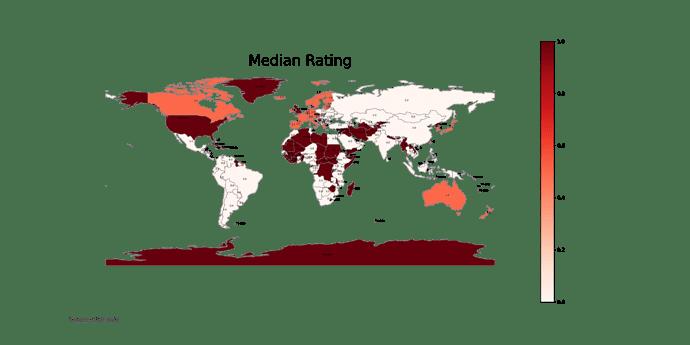 map_export