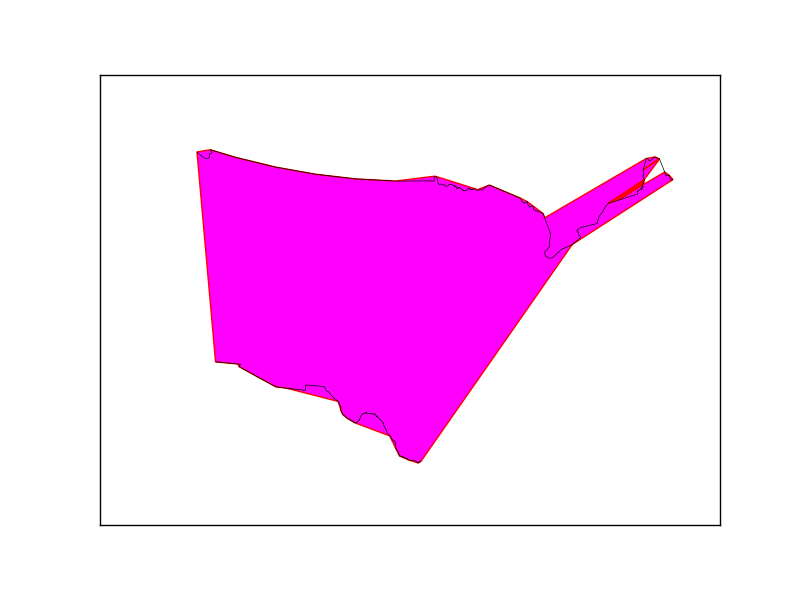 usborders_convexhull_polygon.png
