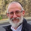 Daniel Goldfarb