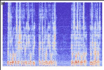 Screenshot 2021-05-21 00:39:24